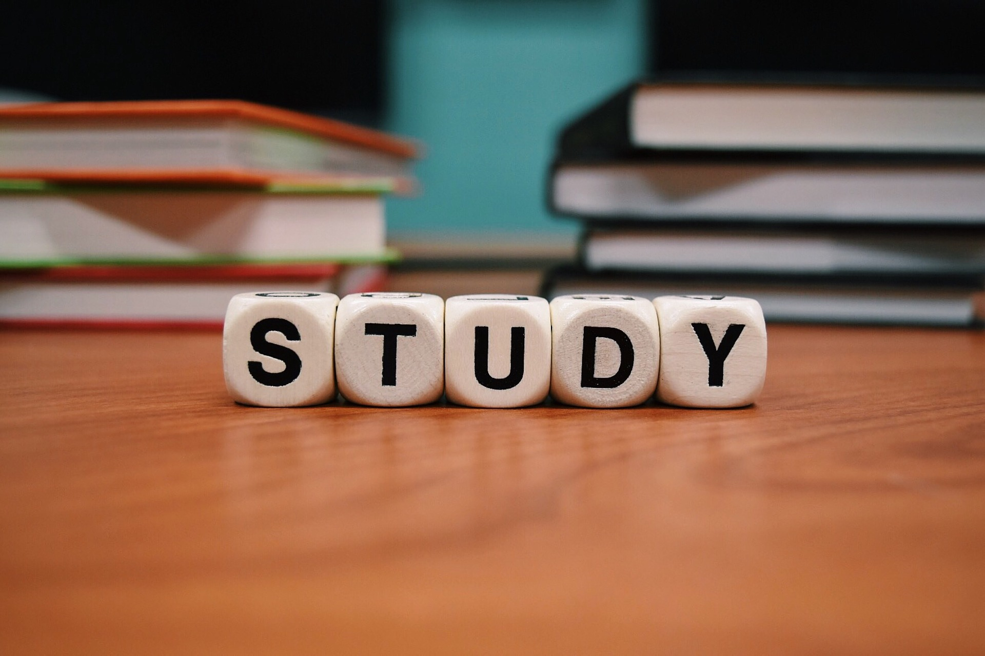 You need to have a study plan for your USMLE test.